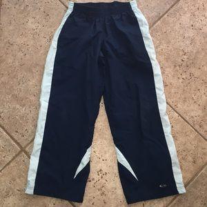 C9 Champion Boys Windbreaker Pants